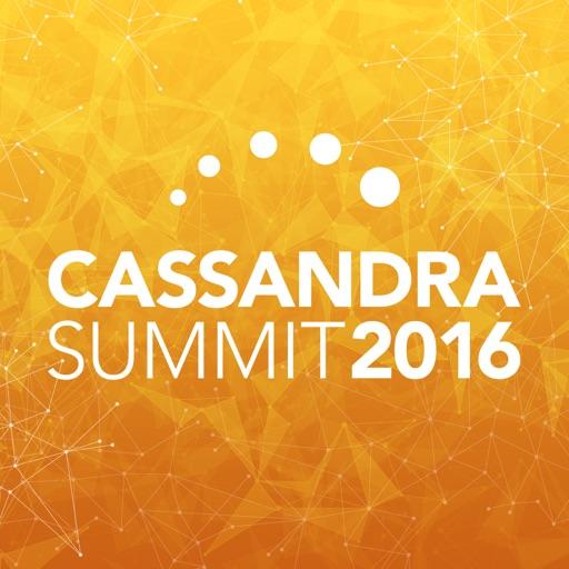 digitalis.io @ Cassandra Summit 2016