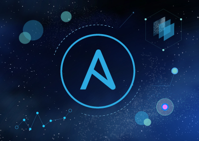 Ansible: Variables scope and precedence