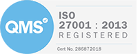 iso 2700:12013 registered