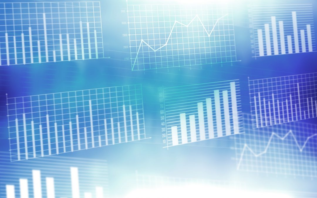 The Benefits of Having a Data-Driven Business Strategy