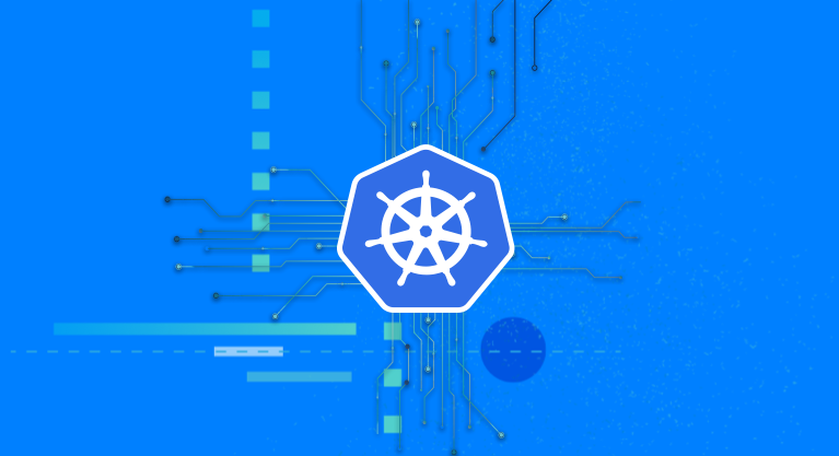 Kubernetes Operators pros and cons – the good, the bad and the ugly