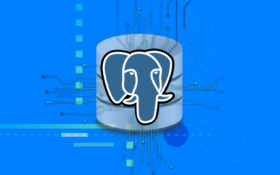 Deploying PostgreSQL for High Availability with Patroni, etcd and HAProxy – Part 1