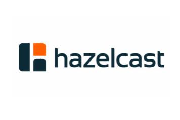 Hazelcraft Logo