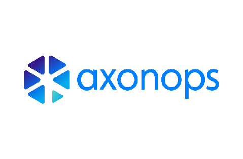 Axonops Logo