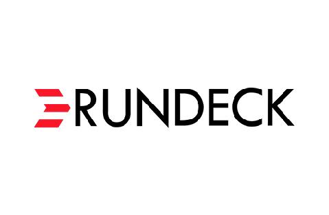 Rundeck Logo