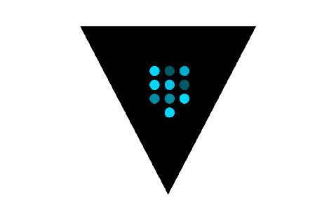 Vault Logo