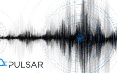 Apache Pulsar standalone usage and basic topics