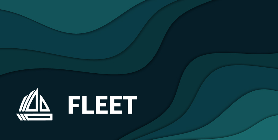 Kubernetes GitOps Continuous Integration and Delivery with Fleet and Rancher