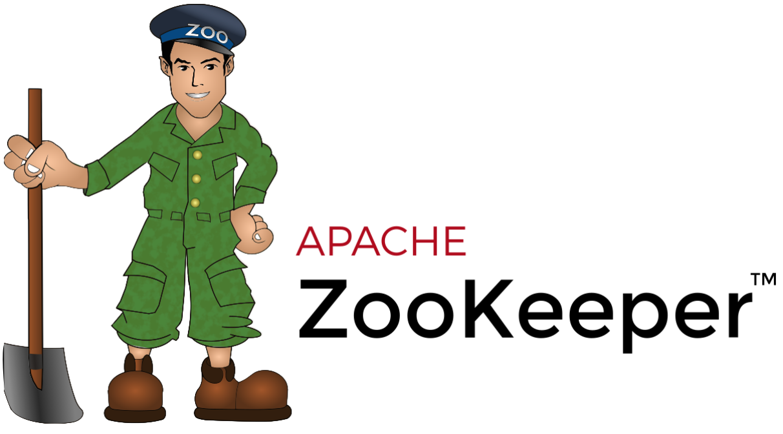 Apache Zookeeper